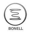 bonell