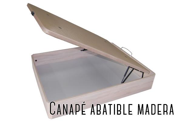 canape-abatible-madera