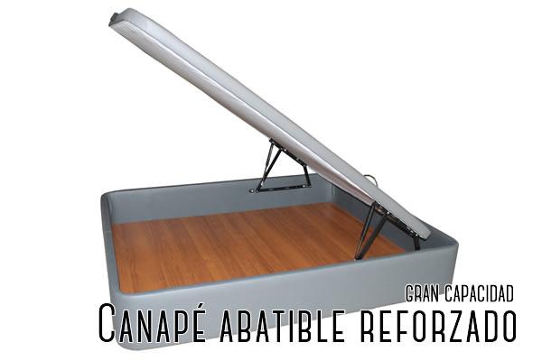 canape-abatible-reforzado-gran-capacidad
