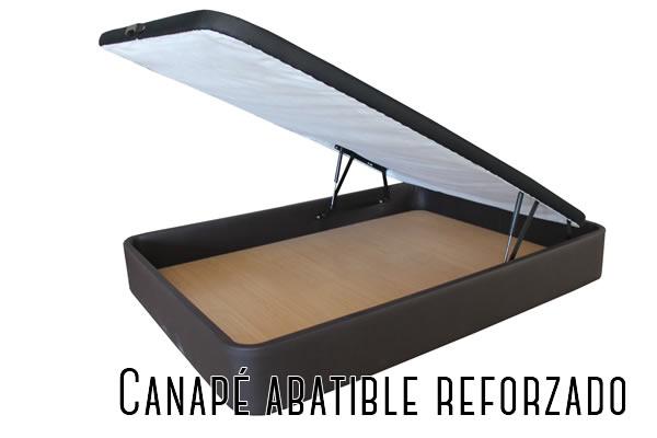 canape-abatible-reforzado