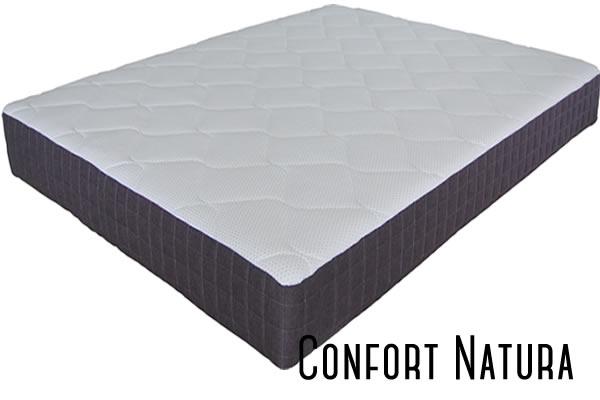 confort-natura