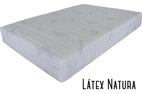 latex-natura