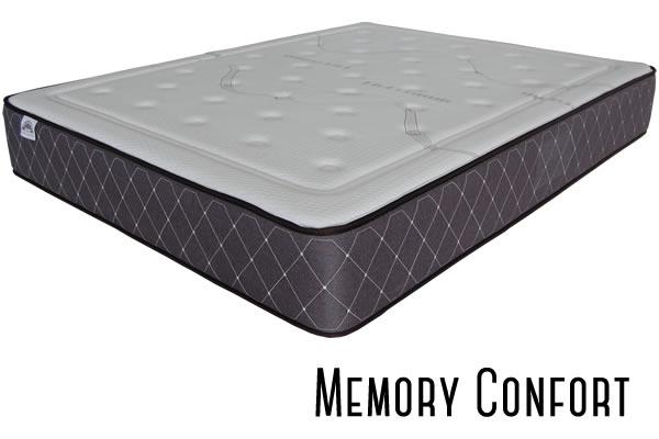 memory-confort