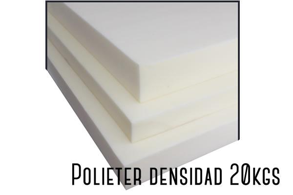 polieter 20