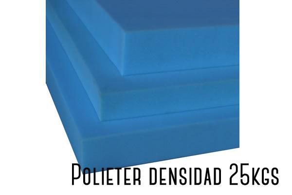 polieter 25