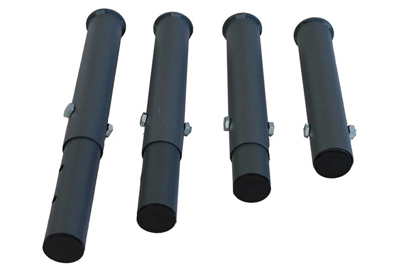tapas-fijas-telescopicas